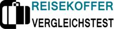 Logo von Reisekoffer testbericht