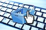 koffer günstig kaufen online