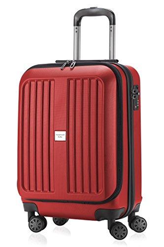 Reisekoffer als Handgepäck im set 55 x 37 x 24 cm