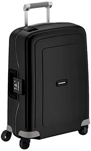 samsonite koffer test 2016 top handgep ckkoffer im reisekoffer test. Black Bedroom Furniture Sets. Home Design Ideas