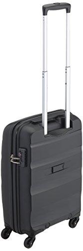 Handgepäckkoffer im test schwarz