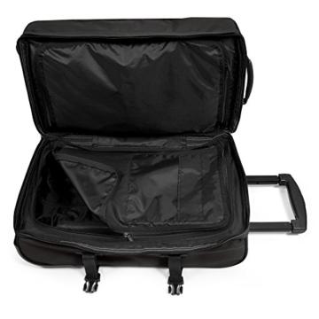 Koffer für Handgepäck eastpak