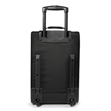 Koffer von eastpark hadgepäck